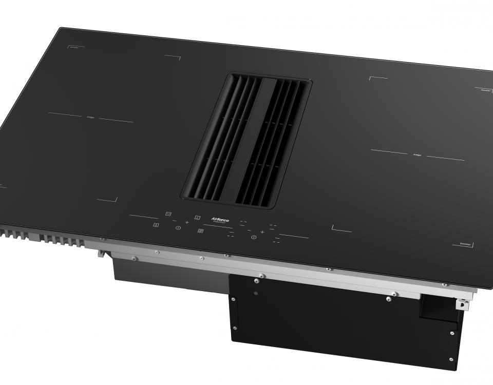 centrale-onboard-b4