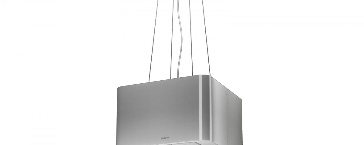 f181-ed