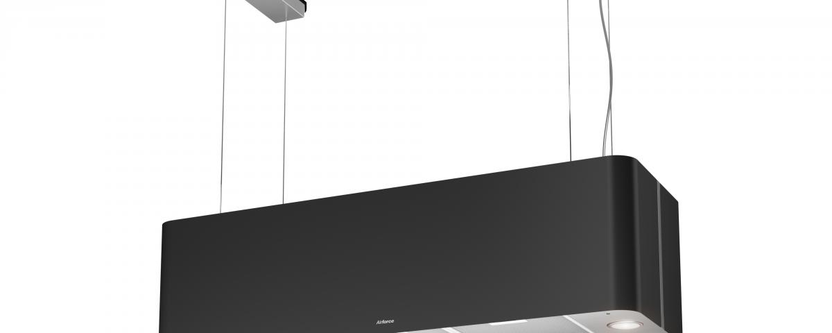 f181-xxl-tlc-100cm